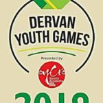 Dervan Youth Games 2019